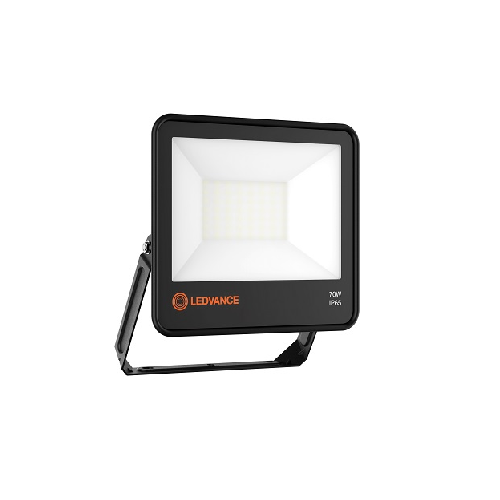 OSRAM ECO LITE FLOODLIGHT LED 865 50/70W