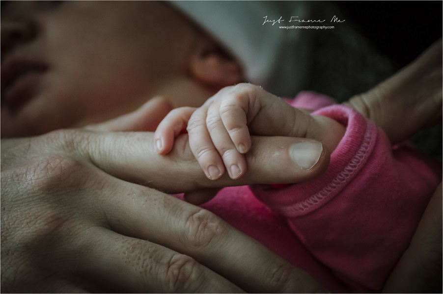 Katrien Newborn Session Social Medai Ready 49jpg