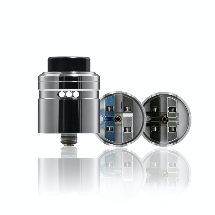 AXIAL PRO RDA (ON PRE-ORDER ONLY LAUNCH-SPECIAL LESS 5%)