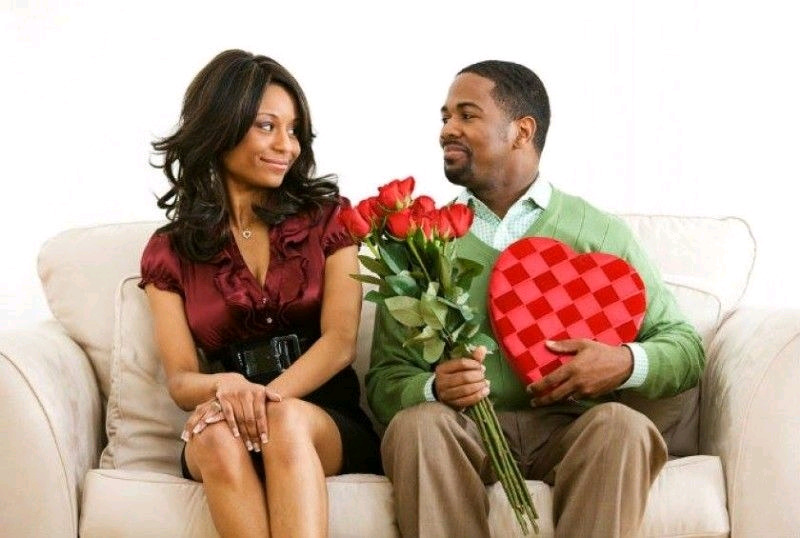 Powerful and strong forgiveness love spells and muthi that work online South Africa +27656180539