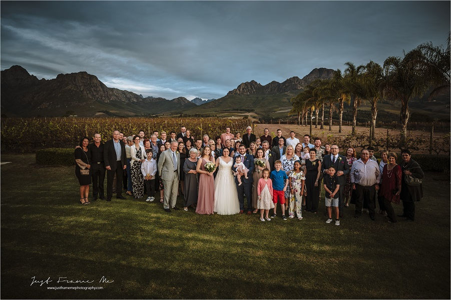 Wyse Wedding 2019 social media ready 192jpg