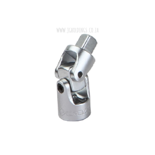 GROZ UNIVERSAL JOINT CRV (SWIVEL)