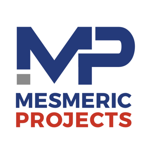 Mesmeric Projects