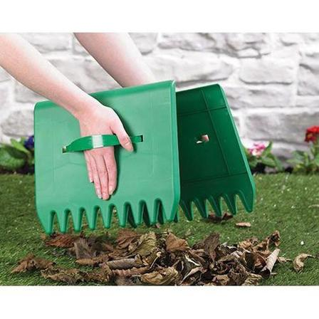 Autumn Bag Gardening Set