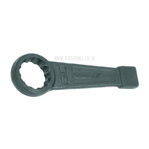GEDORE RING SLOGGER SPANNER 306 MM