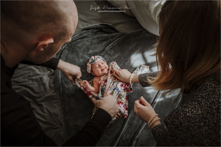 Katrien Newborn Lifestyle -31jpg
