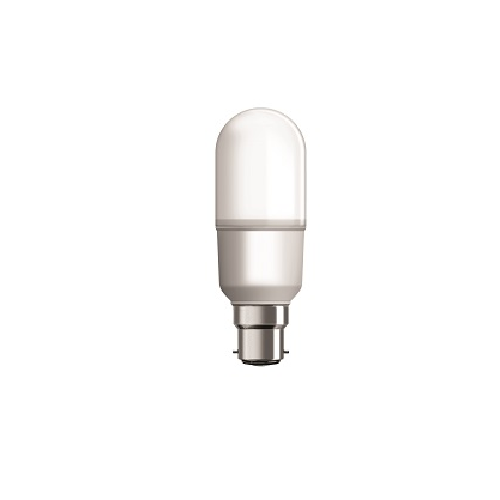 OSRAM ECO STICK COOL WHITE LED 7W B22 057470