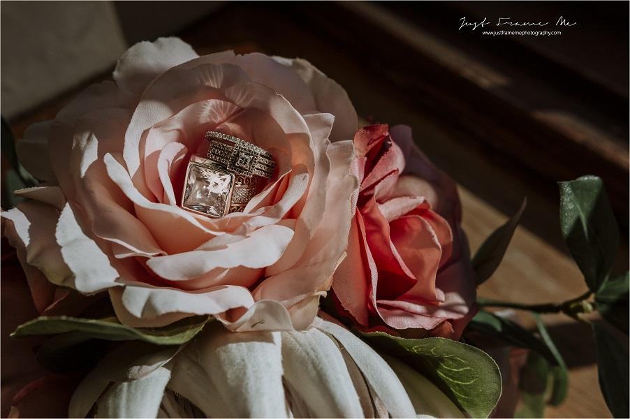 Sian  Caroline Wedding 2019-48jpg