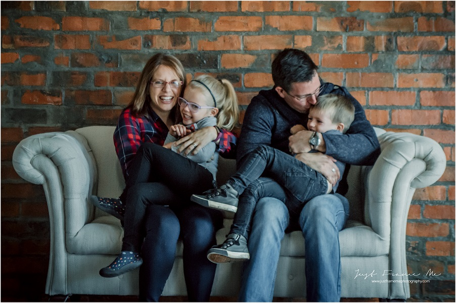 Familie Sessie 2018 Low Resolution 11jpeg