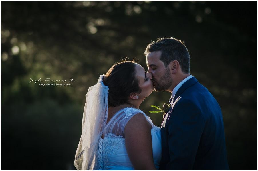 Alex  Danielle Bride  Groom Couples Portraits Low-res 08jpeg