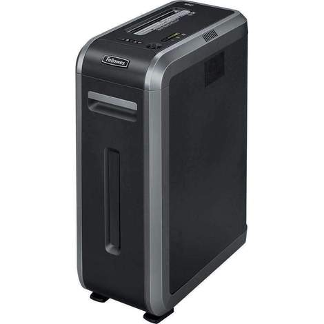 Fellowes Powershred 125Ci Shredder