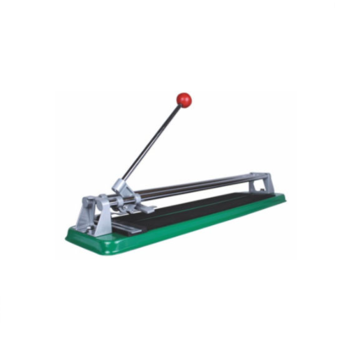 MTS LIGHT DUTY TILE CUTTER 500MM