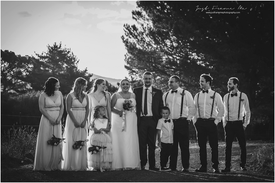 Alex  Danielle Bride  Groom Couples Portraits low-res 03 bwjpg