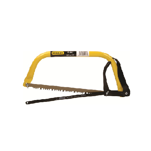 STANLEY BOWSAW 2-IN-1 20-447