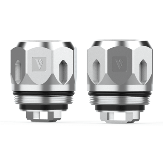 Vaporesso GT  Replacement coils