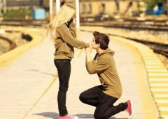 How To Make A Man Fall In Love With You Using Spells +27656180539