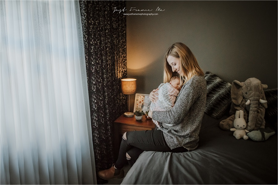 Katrien Newborn Session Social Medai Ready 29jpg