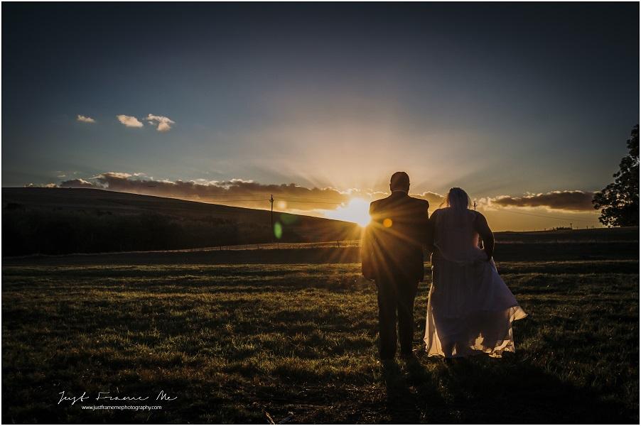 Alex  Danielle Bride  Groom Couples Portraits Low-res 38jpeg
