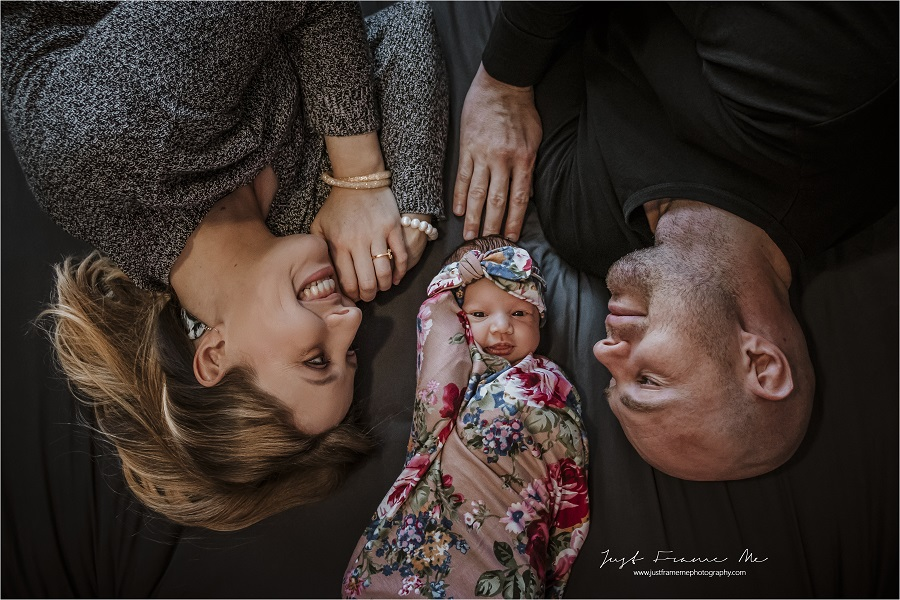Katrien Newborn Session Social Medai Ready 19jpg