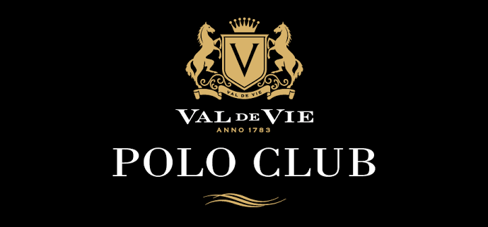 http://www.valdevieestate.co.za