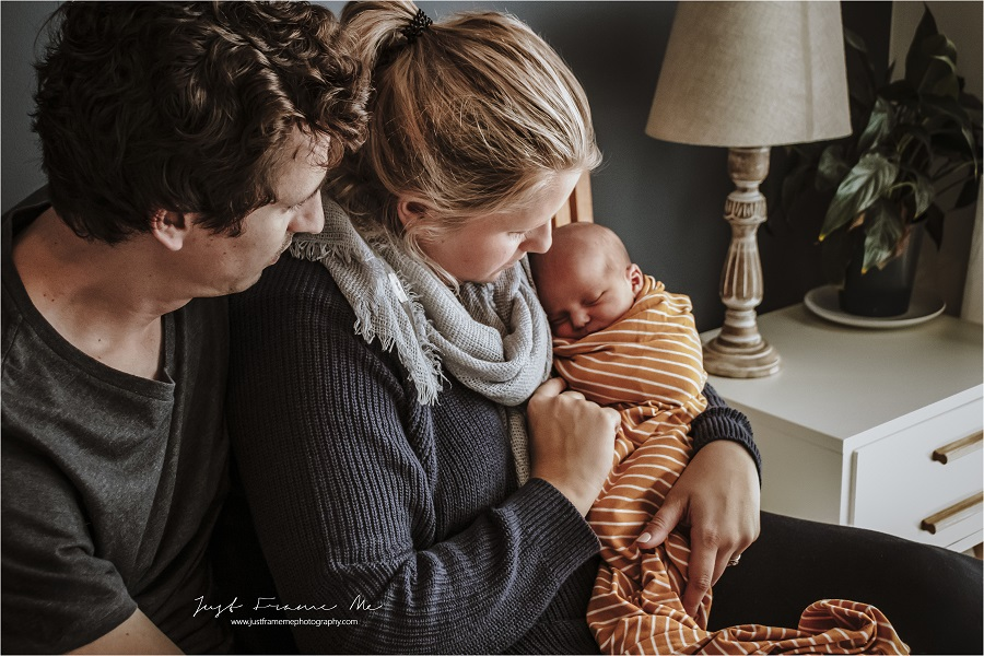 Levi Newborn Lifestyle -108jpg
