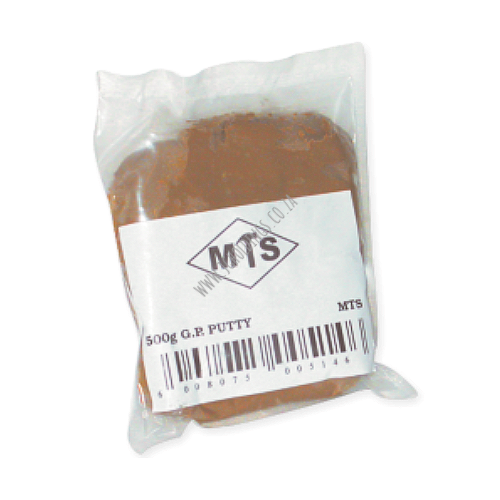 MTS GENERAL PURPOSE PUTTY