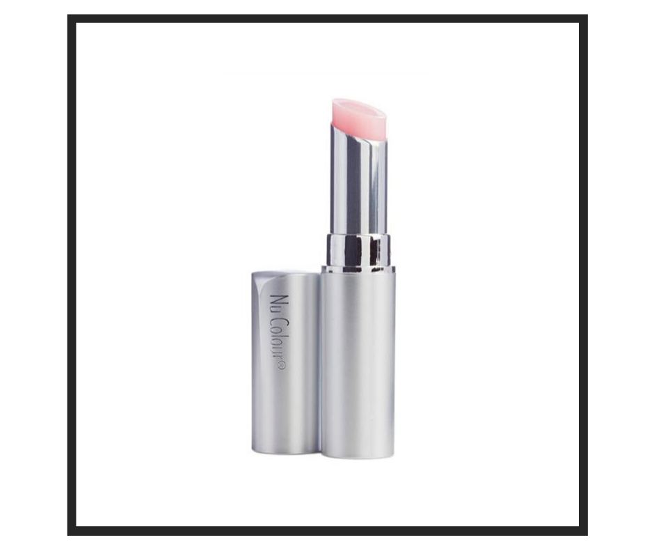 Nu Colour Lip Plumping Balm from Nu Skin