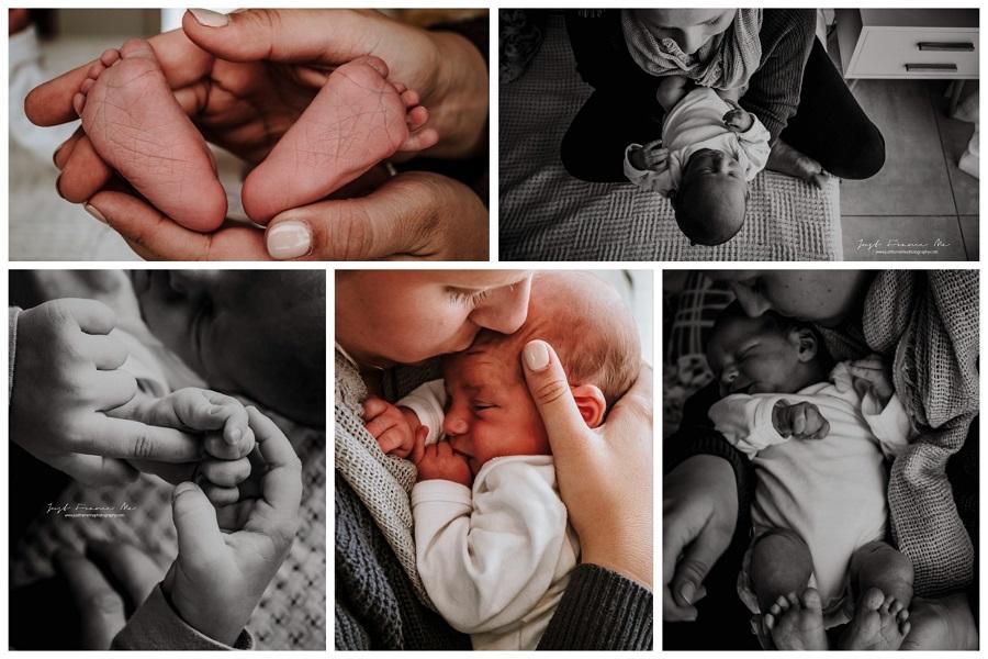levi newborn 12jpg