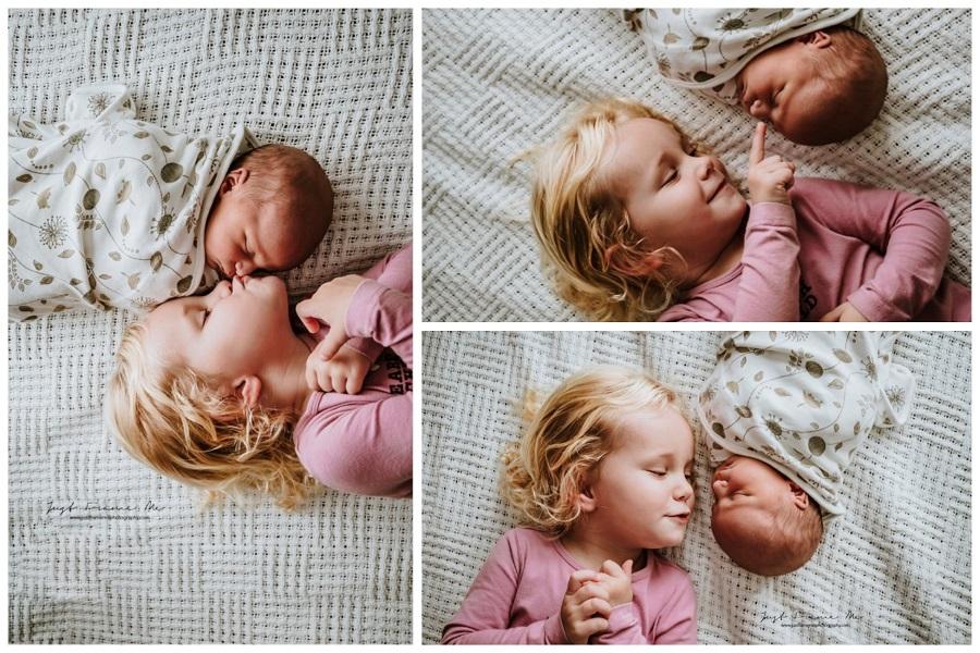 levi newborn 14jpg