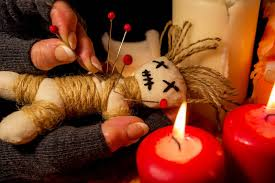 Powerful love spell does works instantly Powerful Traditional Healer Love and Marriage spell in Eastern Cape +27656180539