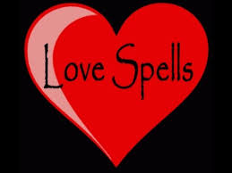 Lost Love Spells In Limpopo South Africa