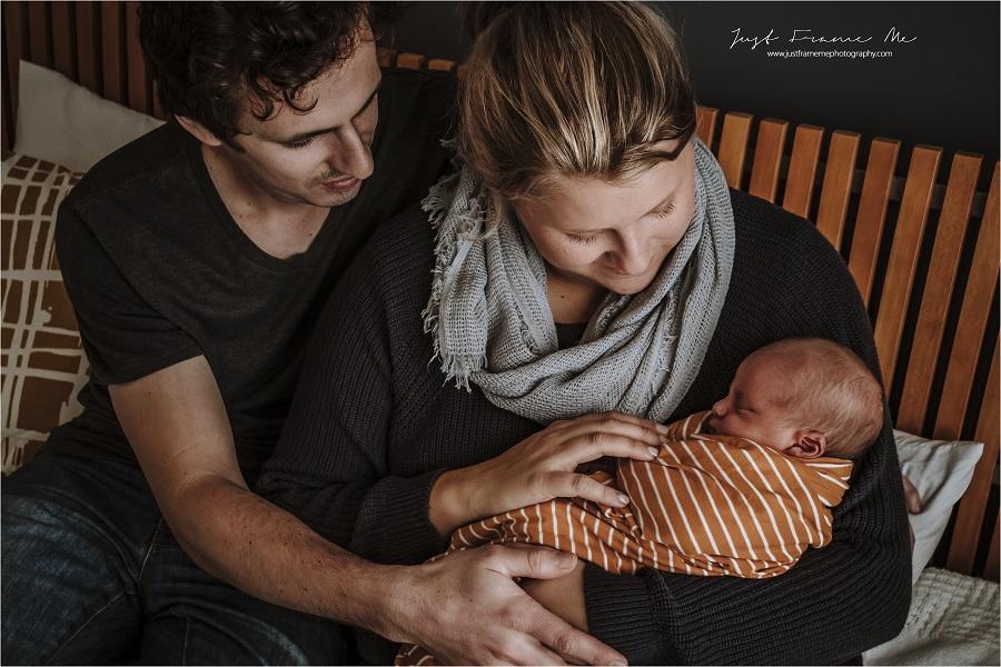 Levi Newborn Lifestyle -111jpg