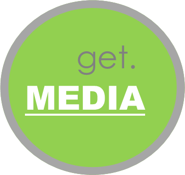 get.Media - Youth division @GetPublished
