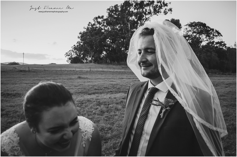 Alex  Danielle Bride  Groom Couples Portraits Low-res 62jpeg