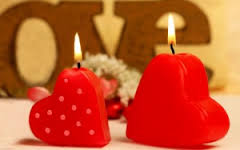 Women love spell to make their men faithful and trust worthy//Binding love Spells For Protection With Photos +27656180539