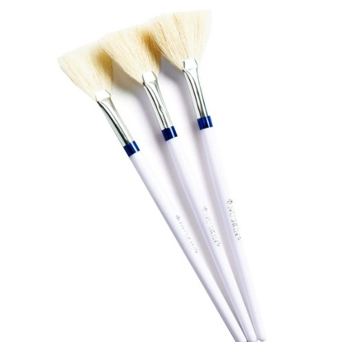 Face Lift Brush
