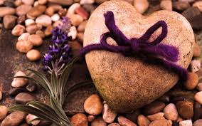Strong muthi and spells for love in Durban +27656180539