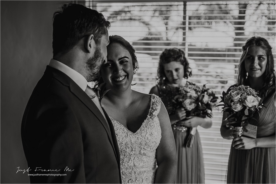 Wyse Wedding 2019 social media ready 155jpg