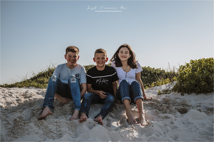 Gledhill Family Session Social Media Ready 12jpg