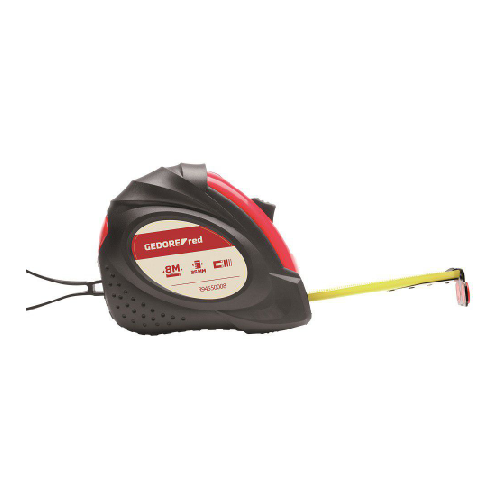 GEDORE RED TAPE MEASURE