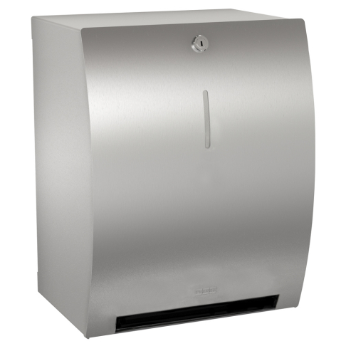 Stainless Steel Franke Automatic Paper towel Dispenser