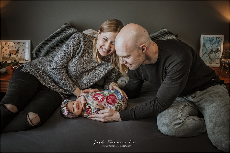 Katrien Newborn Session Social Medai Ready 12jpg