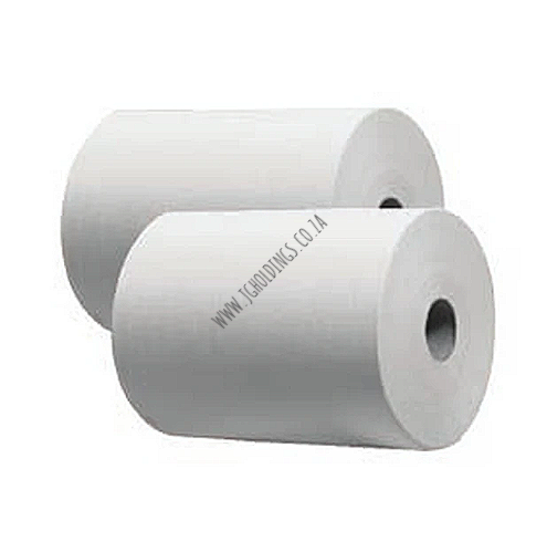 LAMINATED HAND PAPER TOWEL 6x125m PACK PP/02