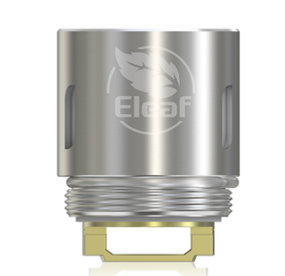 Eleaf HW Replacement Coils