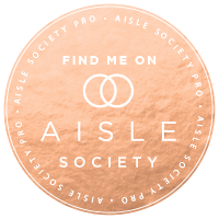 aisle-society-vendor-badgepng