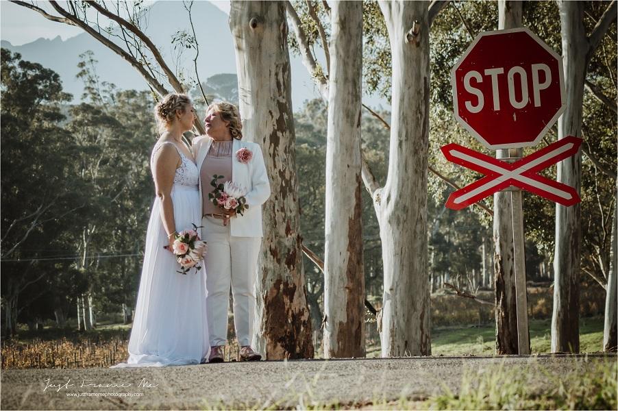 Sian  Caroline Wedding 2019-507jpg