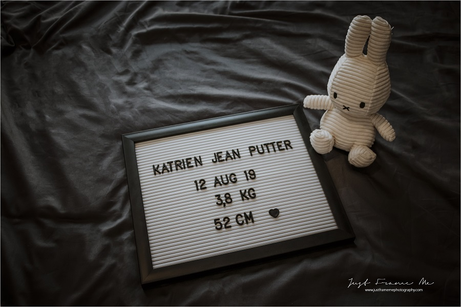 Katrien Newborn Session Social Medai Ready 42jpg