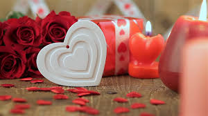 Spells To Make Someone Love You Forever and Miss You +27656180539
