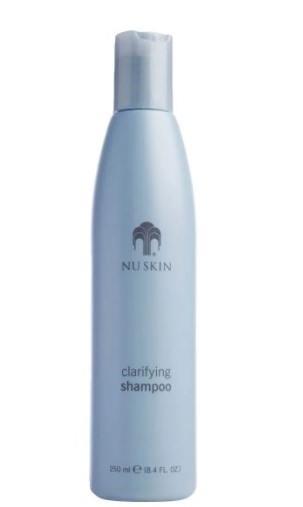 Hair Care Clarifying Shampoo